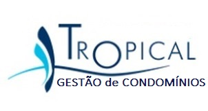 Tropical Gestão de Condomínios e Serviços